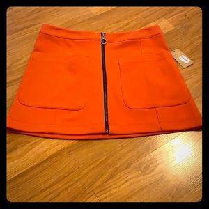 Rachel Rachel Roy essential skirt